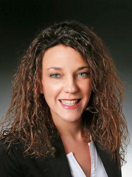 Julie Mayer - Allen Tate Realtors