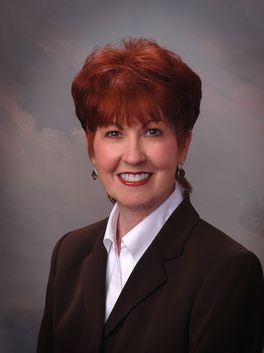Mary Bentley - Allen Tate Realtors