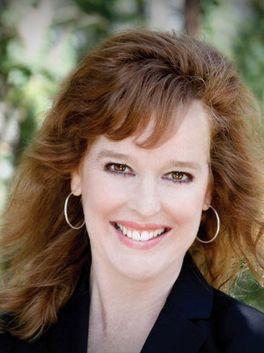 Heather Risko - Allen Tate Realtors