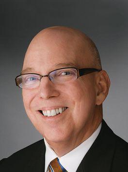 Bill Guill - Allen Tate Realtors