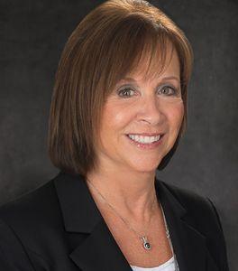 Judy Richardson - Allen Tate Realtors