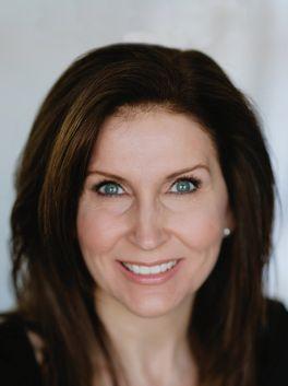 Cindy Hope - Allen Tate Realtors