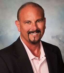 Steve Scott - Allen Tate Realtors