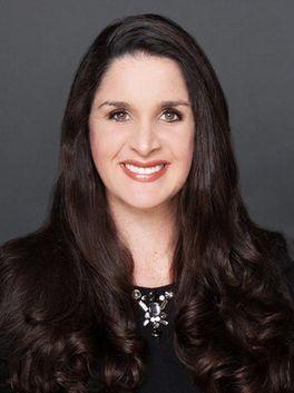 Maureena Shepherd - Allen Tate Realtors