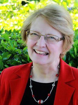 Mary Louise Connor - Allen Tate Realtors