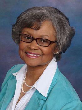 Carolyn Woodard - Allen Tate Realtors