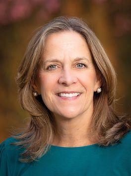 Nancy Vendley, MHA - Allen Tate Realtors