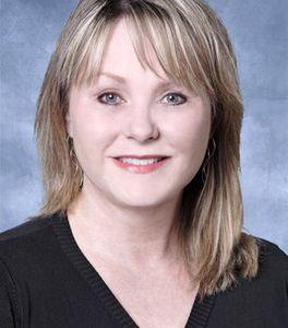 Denise Riddle - Allen Tate Realtors
