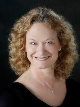 Judy Wilson - Allen Tate Realtors