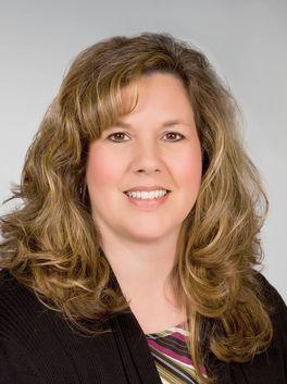 Kelly Cassell - Allen Tate Realtors