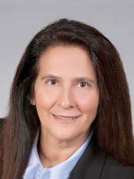 Yvette Ledet - Allen Tate Realtors