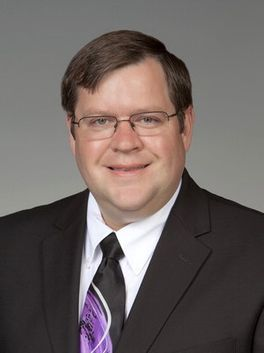 David Wilkins - Allen Tate Realtors