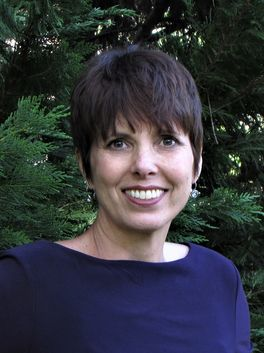 Andrea Montague - Allen Tate Realtors