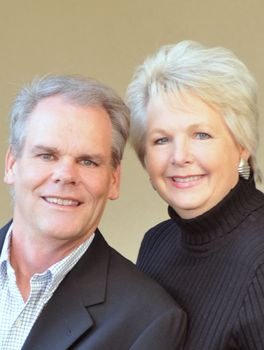 Suzanne and Tim Severs - Allen Tate Realtors