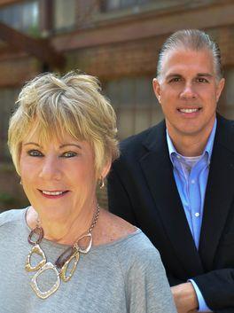 Thompson Partners - Allen Tate Realtors