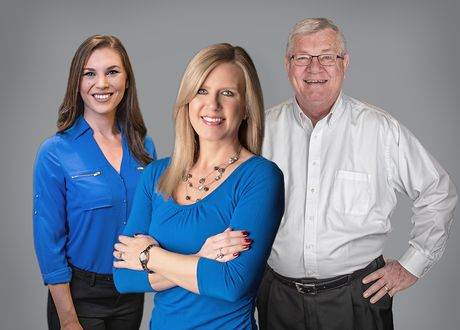 The Justice Group - Allen Tate Realtors