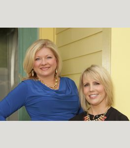 Cahill and Miller Group - Allen Tate Realtors
