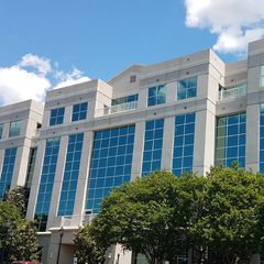 Charlotte-Ballantyne Cullman Park Building Realtors