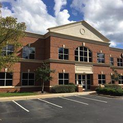 Charlotte-Providence @485 / Union County Realtors