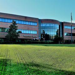 Greensboro Realtors