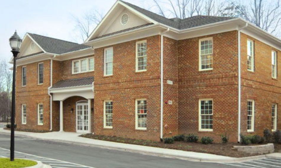 Insurance Realtors Office