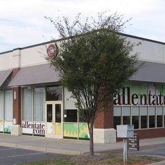 Huntersville Realtors