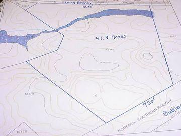 00 Long Branch/Battleground Kings Mountain, NC 28086 - Image 1