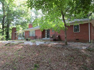865 Post Road Cherryville, NC 28021 - Image 1