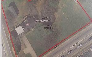 227 E Butler Road Mauldin, SC 29662 - Image