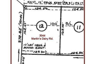 3044 Martins Dairy Road Winston Salem, NC 27107 - Image 1