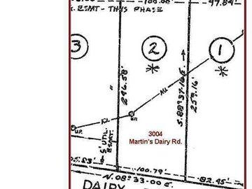 3004 Martins Dairy Winston Salem, NC 27107 - Image 1