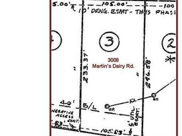 3008 Martins Dairy Winston Salem, NC 27107 - Image 1