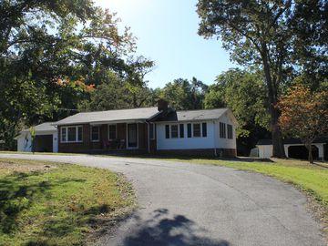 509 Pineywood Road Thomasville, NC 27360 - Image 1