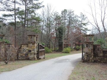 Lot 58 Sweetwater View Seneca, SC 29672 - Image 1