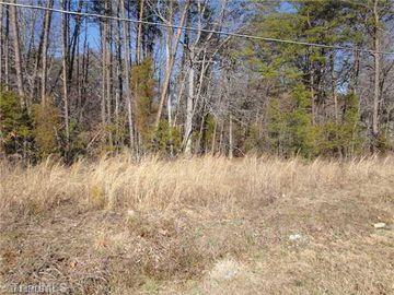 1.7 AC Settlement Loop Stoneville, NC 27048 - Image 1