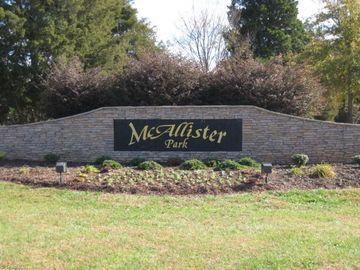 157 Matthias Court Mocksville, NC 27028 - Image 1