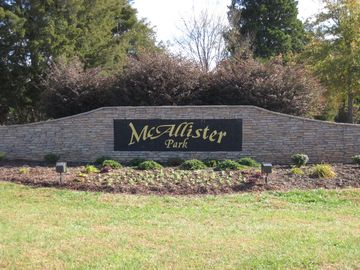 158 Nellwood Court Mocksville, NC 27028 - Image 1