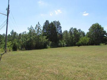 5737 Fairview Church Road Trinity, NC 27370 - Image 1