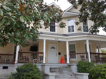 519 Centennial Street High Point, NC 27262 - Image