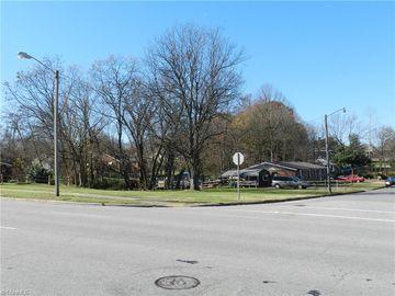 401 Craig Street Greensboro, NC 27406 - Image 1