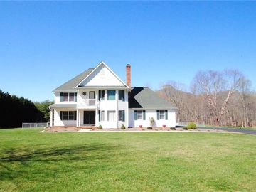 1080 Scenic View Drive Pinnacle, NC 27043 - Image 1