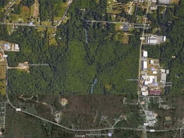 100 AC Uwharrie Road High Point, NC 27263 - Image 1
