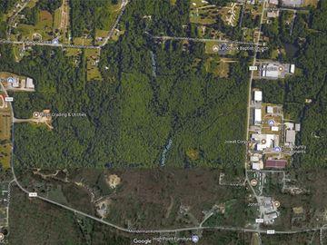 100 AC Uwharrie Road High Point, NC 27263 - Image 1