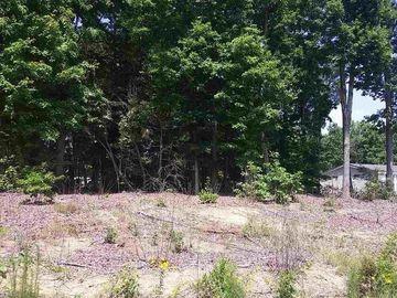 4723 Sylvan Oaks Road Climax, NC 27233 - Image 1