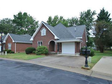 568 Leston Gilbert Drive Kernersville, NC 27284 - Image 1