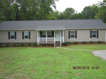 346 Walnut Grove Road Lexington, NC 27292 - Image 1