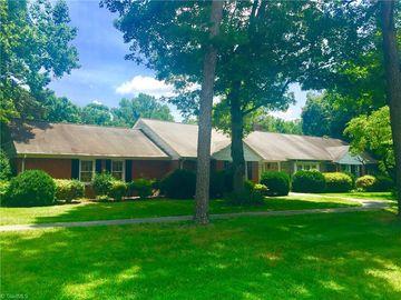 1225 Fairview Drive Lexington, NC 27292 - Image 1