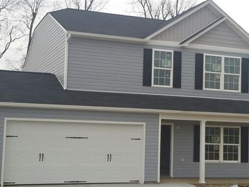 3 Trotters Run Thomasville, NC 27360 - Image