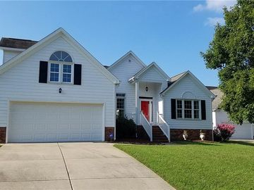 309 Lucas Park Drive Greensboro, NC 27455 - Image 1