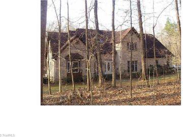 5075 Foxburrow Road Greensboro, NC 27406 - Image 1